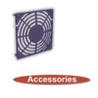 ERTI- Fan Accessories